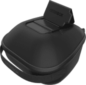 OtterBox Gaming Carry Case Black