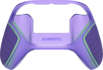 OtterBox Easy Grip Controller Xbox One Purple