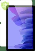 Gecko Covers Samsung Galaxy Tab A7 (2020) Protège-Écran Verre