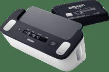 Omron Complete + ECG Recorder