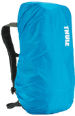 Thule Rain Cover 15-30L Blue