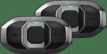 Sena SF4-02 Headset Duo HD Speaker