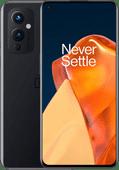 OnePlus 9 128GB Zwart 5G