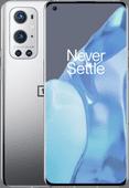 OnePlus 9 Pro 128GB Silver 5G