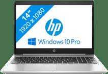 HP ProBook 445 G7 - 175Q8EA Azerty
