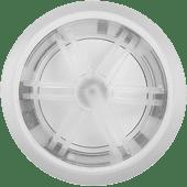 Smartwares FHE-18600 Détecteur de Chaleur Mini (10 ans)