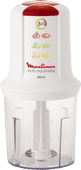 Moulinex Multi Moulinette AT710131