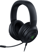 Razer Kraken V3 X Bedrade Gaming Headset