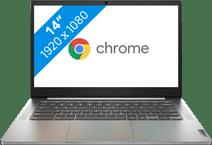 Lenovo Chromebook IdeaPad 3 14M836 82KN000NMB Azerty
