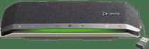 Poly Sync 40+ MS Telefoonspeaker