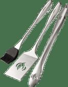 Napoleon Grills Pro Tool Set 3-piece
