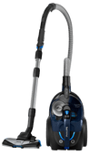 Philips FC9743/09 PowerPro Expert