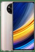 Xiaomi Poco X3 Pro 256 GB Roze/Goud