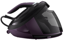 Philips PerfectCare 8000 Series PSG8160/30