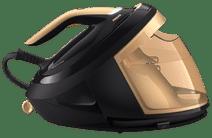 Philips PerfectCare 8000 Series PSG8140/80