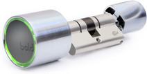 Bold Smart Lock SX-33 Deursloten