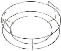 Big Green Egg 1-Piece Conveggtor Basket L