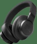 JBL Live 660NC Black