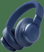 JBL LIVE 660NC Blauw