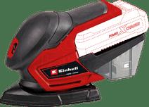 Einhell TE-OS 18/150 Li Solo (zonder accu)
