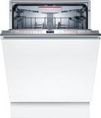 Bosch SBH6ZCX42E / Encastrable / Entièrement intégré / Hauteur de niche 87,5 - 92,5 cm
