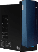 Lenovo IdeaCentre G5 14AMR05 90Q10036MH