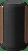 Sony SRS-RA3000 Zwart