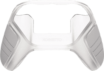 OtterBox Easy Grip Controller Xbox One White
