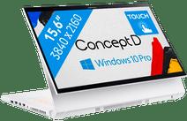 ConceptD 7 Pro Ezel CC715-91P-X511 Azerty