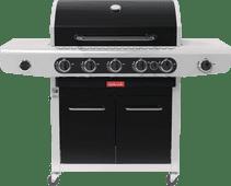Barbecook Siesta 612 Black