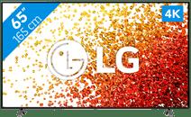 LG 65NANO756PA (2021)