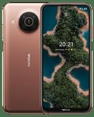 Nokia X20 128GB Crème