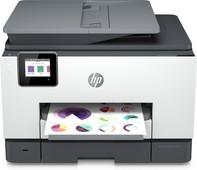 HP OfficeJet Pro 9022e Tout-en-Un