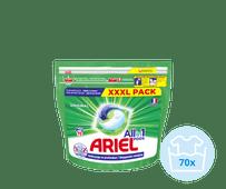 Ariel All-in-one Pods Original 70 units