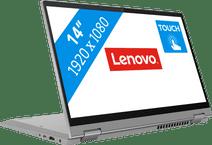 Lenovo IdeaPad Flex 5 14ITL05 82HS00KDMB Azerty