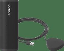 Sonos Roam + Station d'Accueil