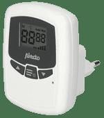 Alecto DBX-80BU uitbreidingsunit