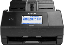 Epson WorkForce ES-580W