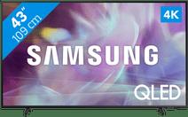 Samsung QLED 43Q64A (2021)