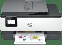 HP OfficeJet 8012e 3-en-1