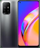 OPPO A94 128GB Zwart 5G