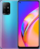 OPPO A94 128GB Blauw 5G