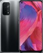 OPPO A54 64GB Zwart 4G