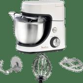 Moulinex Masterchef Gourmet QA510110 Blanc