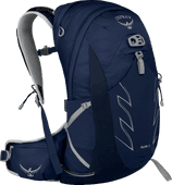 Osprey Talon S/M Ceramic Blue 20L