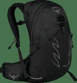 Osprey Talon L/XL Ceramic Blue 22L