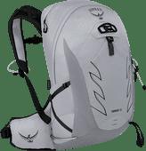 Osprey Tempest WM/L Aluminum Grey 20L