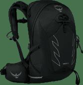 Osprey Tempest WM/L Stealth Black 20L