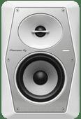 Pioneer VM-50-W (per stuk)