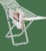Leifheit droogrek classic 200 easy
